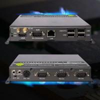 ARM嵌入式工控机安卓工控机GEA-8318