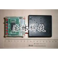 东莞 供应语音IC 语音芯片方案开发设计