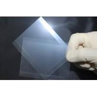 高光保护膜-OPP材质,BMK应有尽有