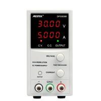 DP3005B直流稳压电源