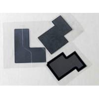百美科厂家专业生产优质散热石墨片
