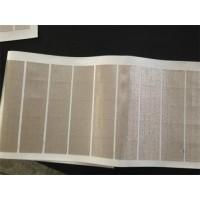 百美科厂家专业生产优质平纹导电布