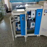 现货供应160kW渣浆泵软启动柜,三相电源配电柜