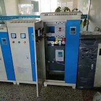 浙江厂家直销250kW软启动柜,计量泵控制柜报价