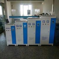 大量供应350kW电动机软启动柜,塑壳断路器选型