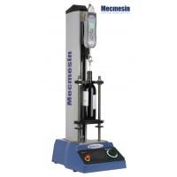 英国Mecmesin电脑控制测试仪MultiTest系列