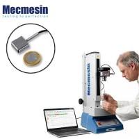 Mecmesin S-Beam传感器/智能微型传感器