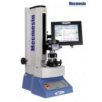 Mecmesin高精度扭矩测试系统Helixa