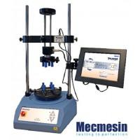Mecmesin触屏扭矩测试系统Vortex-xt