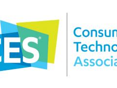 CES 2019即将开幕,家电巨头将会带来哪些黑科技
