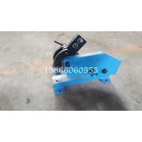 剪板机手提式剪板机 山东供应 钢板板材加工机