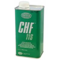 CHF11s