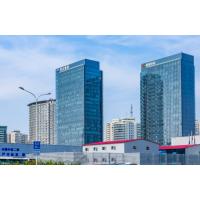 北京茅台大厦物业租赁部