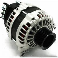 F000BL0728潍柴WD615发电机