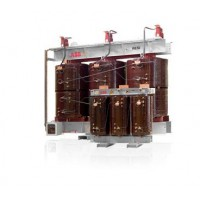 ABB RESIBLOC树脂浇注变压器