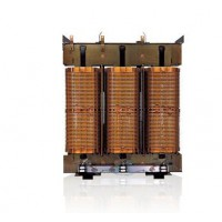 ABB开放式线圈变压器