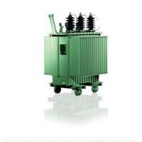 ABB小型油浸式配电变压器