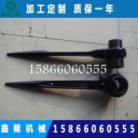 棘轮扳手 电动螺丝加工松紧器 手动螺丝加工机械