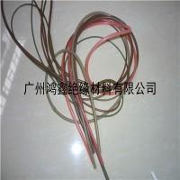 鸿鑫耐压7000V真空管 耐压7000V硅胶管
