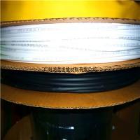 紫色环保热缩管 透明热缩管 ,广州鸿鑫