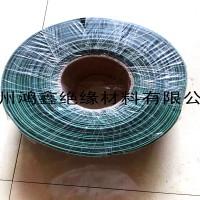 厂家专业生产绿色高压母排热缩管10KV