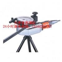 台湾AGP数显弯管机,钢管折弯机