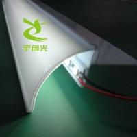 LED货架发光条5730LED硬灯条货架发光条货架灯条