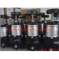 FAIRCHILD气压调节器10232
