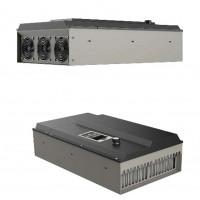 导热油专用—100KW-120KW大型电磁加热器