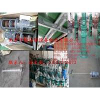 长期供应南京中德JBJ折桨式搅拌机,絮、混凝池加药混合搅拌器