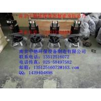 长期提供南京中德QJB2.2/8,QJB4/6铸铁潜水搅拌机