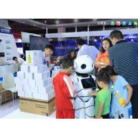 KIES幼教展| 2019北京幼儿学前教育及智能教育产品展