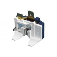 美国KLIXON热保护器4TM