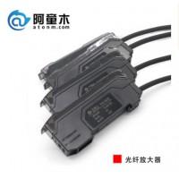 光纤放大器,FA1-N1E 配套M3反射光纤头F-RP110
