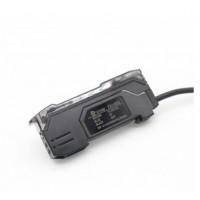 光纤放大器,光纤传感器,可替换FS-N18N