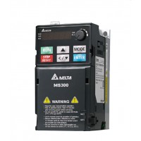 VFD11AMS23ANSAA台达2.2KW变频器