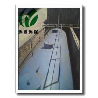 株洲市生活污水一体化处理设备