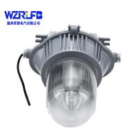 尚为SW7110泛光灯50w 节能无眩光三防灯