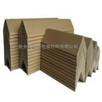 新乡包装纸护角 厂家直销规格齐全