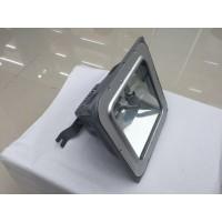 三防灯GF9400-N250 厂房防眩泛光照明灯