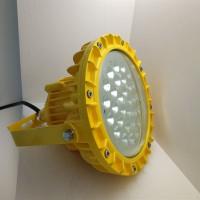 LED防爆灯BPC8766 工厂60w防爆泛光灯