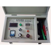 厂家直销电热熔套电热熔带专用电热熔焊机