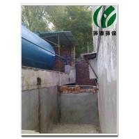 岳阳市屠宰污水处理设备