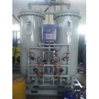 矿用制氮机