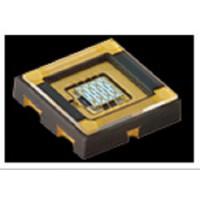 日亚NVSU333A做UVLED点光源光强超10W