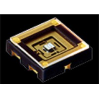 日亚化学NCSU033C紫光LEDUV灯价格