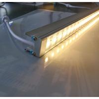 宇创光10W大尺寸贴片洗墙灯5050超亮防水洗墙线条灯