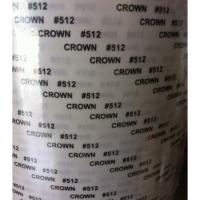 皇冠512双面胶 DS512高粘双面胶