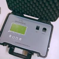 畅销全国LB-7020便携式(直读式)快速油烟监测仪