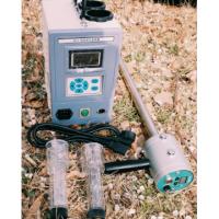供应LB-2 烟气采样器(双路)